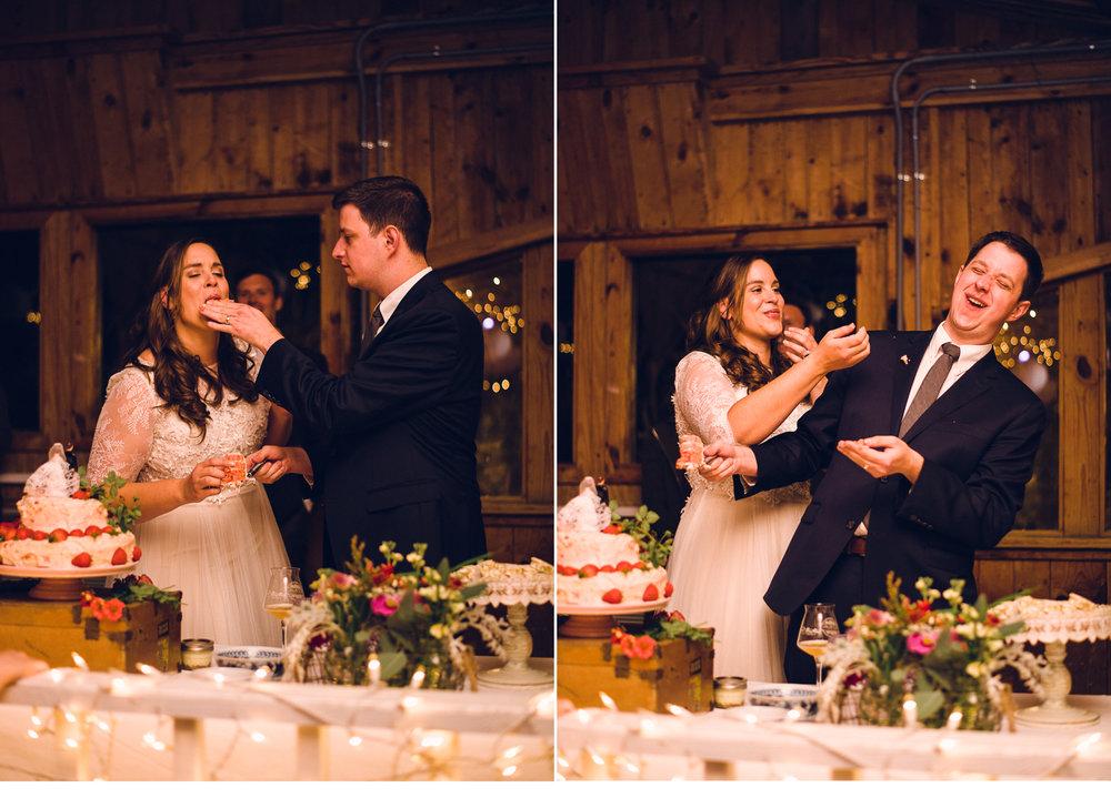 Stewart Wedding 50.jpg
