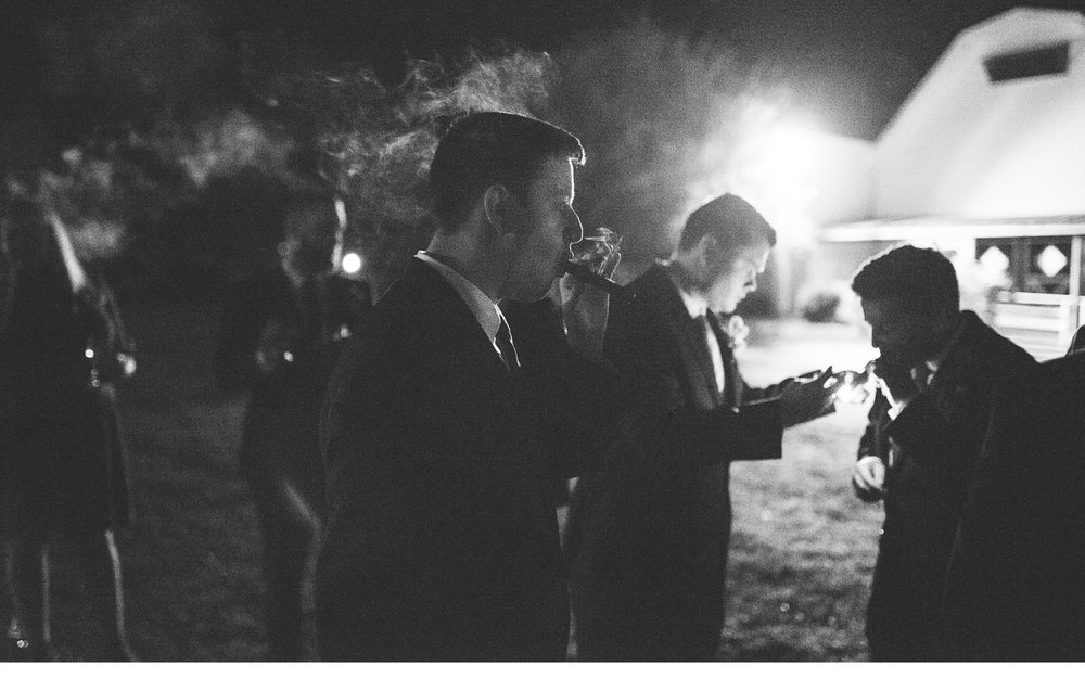 Stewart Wedding 53.jpg