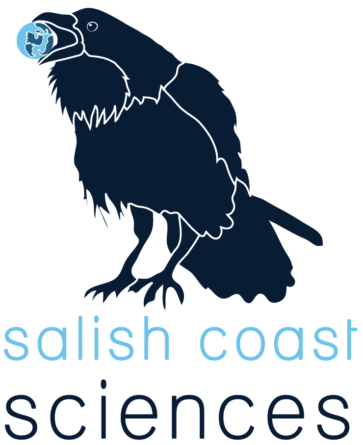 Salish Coast Sciences, LLC