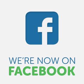 Promo-FB.jpg