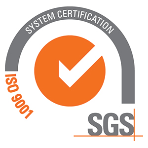 SGS_ISO-9001_TCL_HR-2.jpg