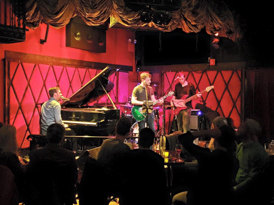Rockwood Music Hall 2.jpg
