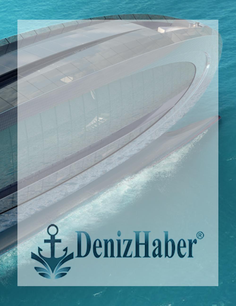 Sıradışı olmak isteyenlere Futuristic süperyat  Amerika, Florida'daki Eramotive tasarım takımı Iris serisi süper lüks yat konseptini üç farklı boyutta sunuyor. 45 metre, 75 metre ve 125 metre formundaki hibrid çok gövdeli süper konsepti ile, gelecek dönemde adından fazlasıyla söz ettirecek....