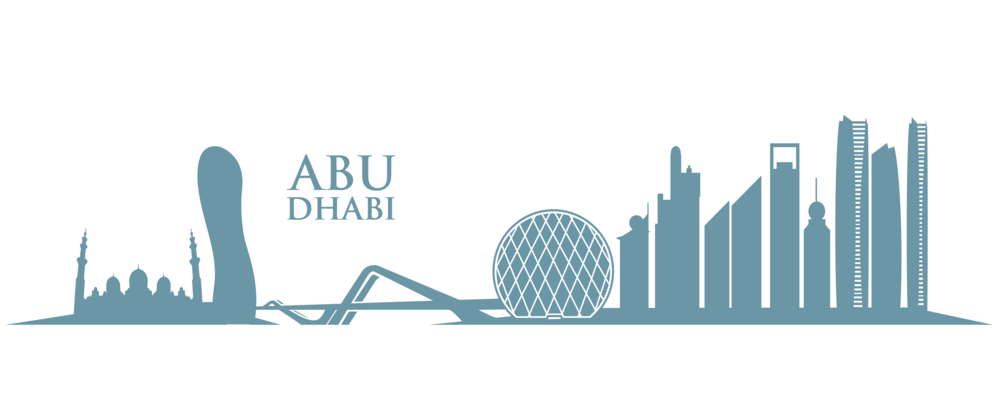 abu dhabi graphic-01.png
