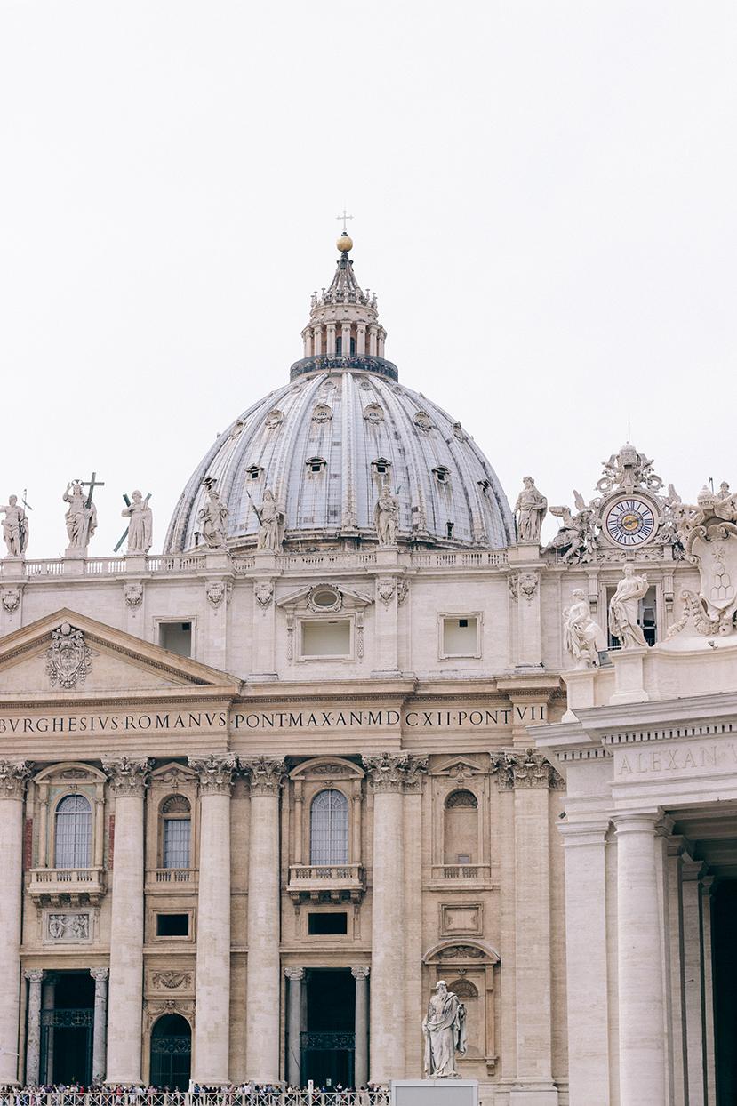 vatican-dome.jpg