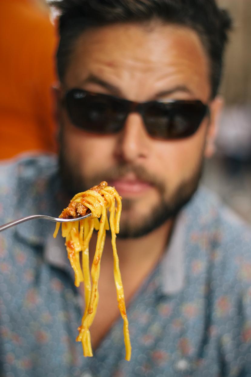 jessespaghetti-tuscany.jpg