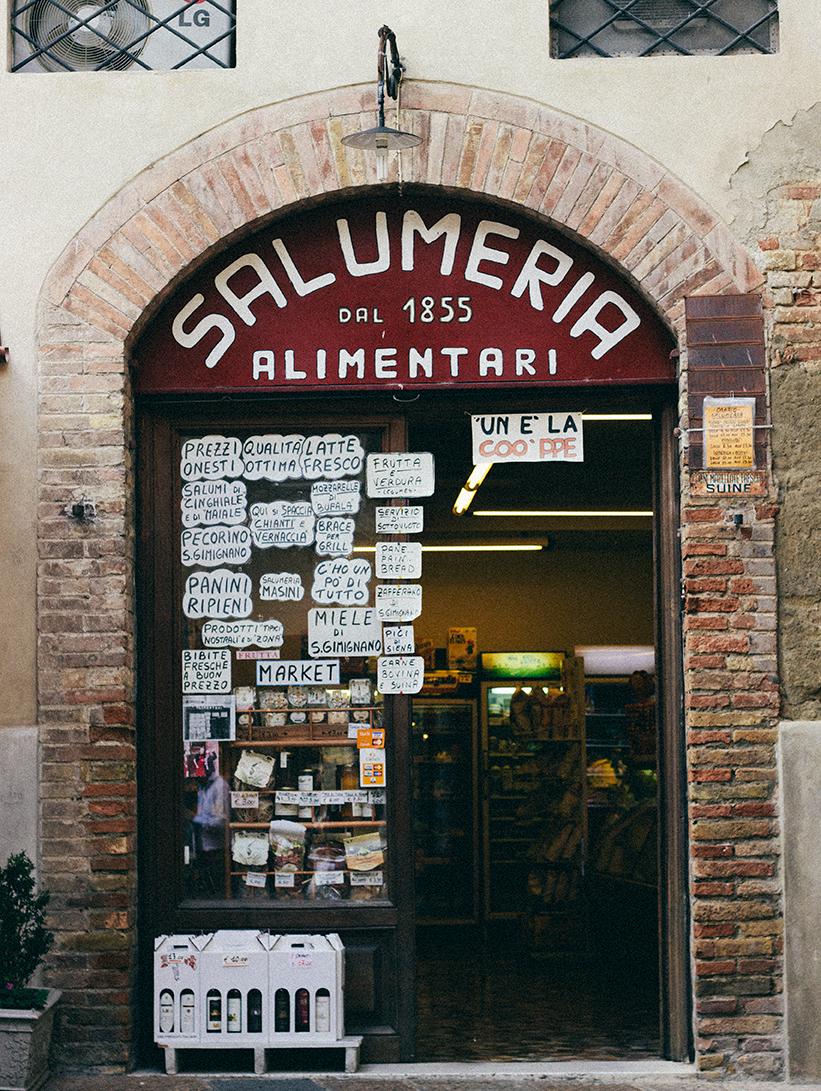 salami-tuscany.jpg