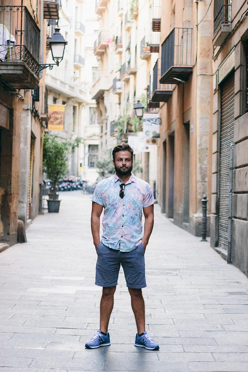 jesse-barcelona.jpg