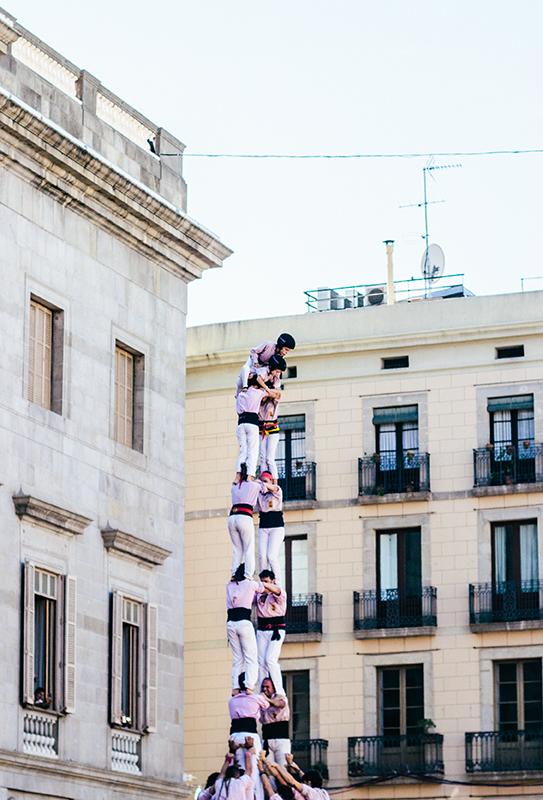 castellars-barcelona.jpg