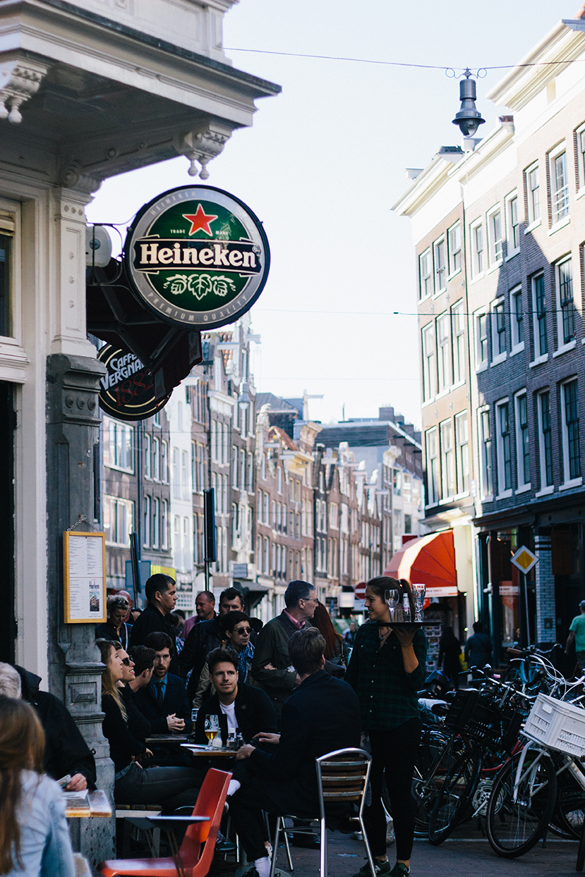 harlemsoulfood-amsterdam.jpg