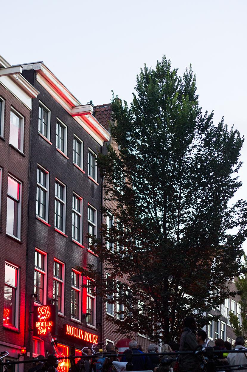 redlight-amsterdam.jpg