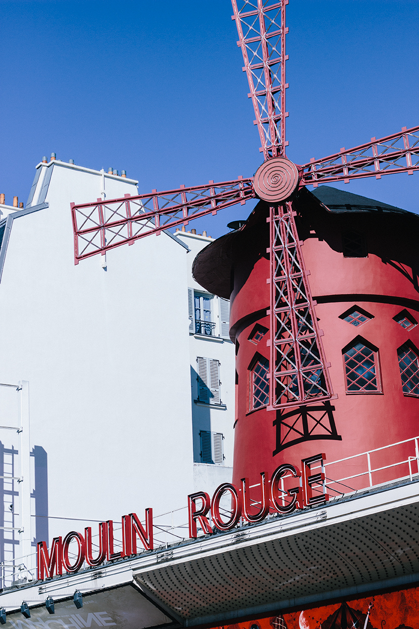 moulin-paris.jpg
