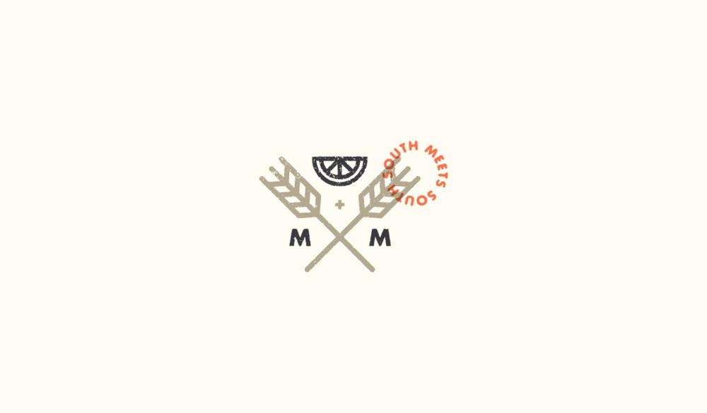 mm_detailimages-02.png