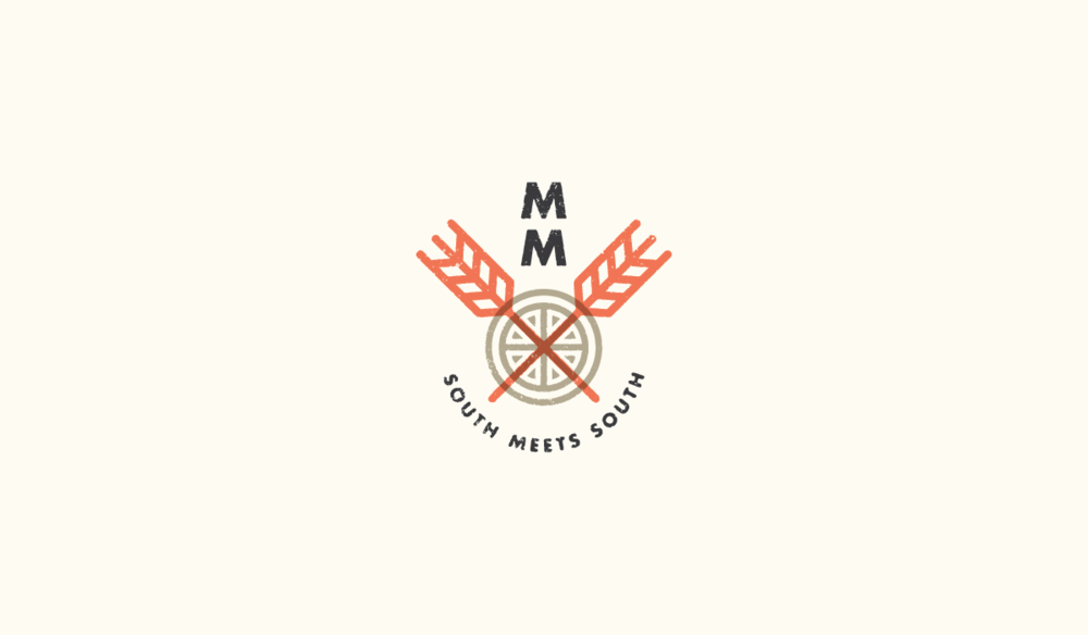 mm_detailimages-03.png