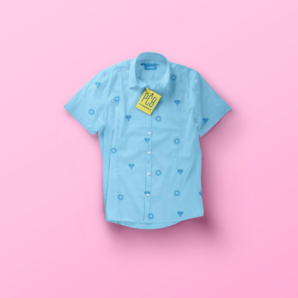 psb-shirt-1.jpg