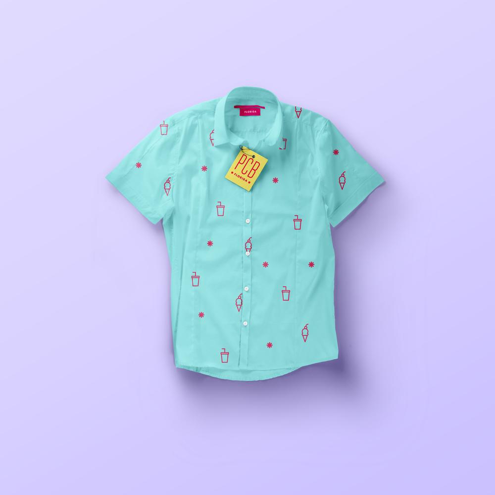 psb-shirt-2.jpg