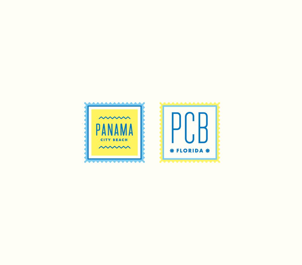 panamacitybeach_logo_01-02.png