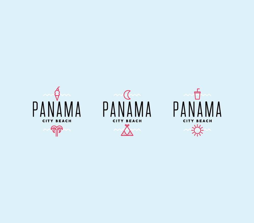 panamacitybeach_logo_01-03.png