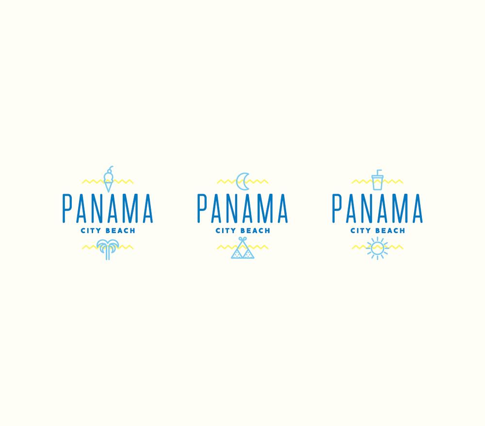 panamacitybeach_logo_01-04.png