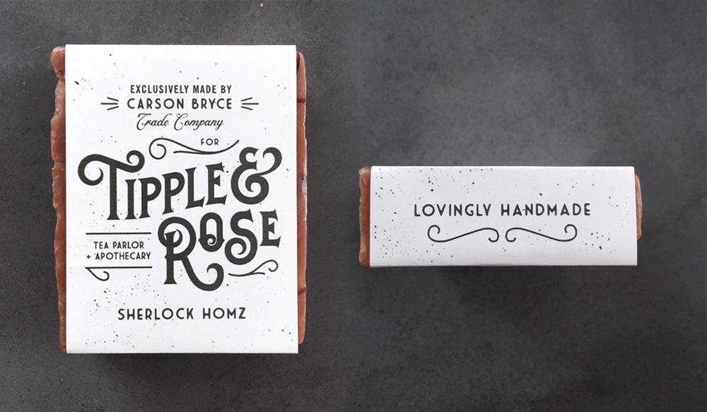 tipple-rose-soap.jpg