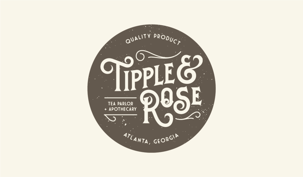 tippleandrose-03.png