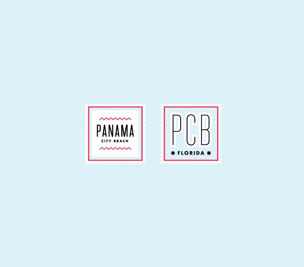 panamacitybeach_logo_01-01-01.png