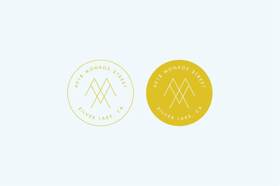 monroe_logo_01-07.png