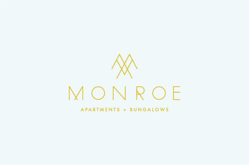 monroe_logo_01-05.png