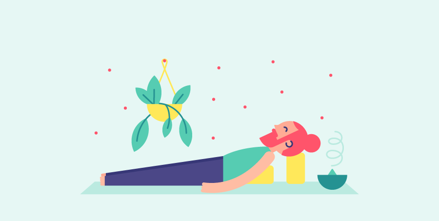 Yogaglo-Calmness-level1_01.png