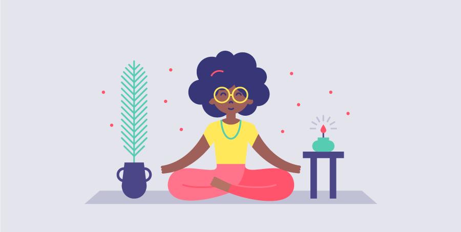 Yogaglo-Calmness-level2_02.png
