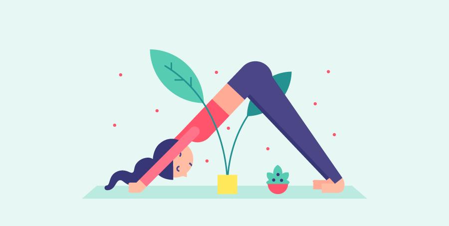 Yogaglo-flexibility-level1_01.png