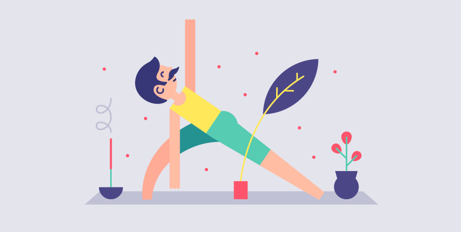 Yogaglo-Flexibility-level2_02.png
