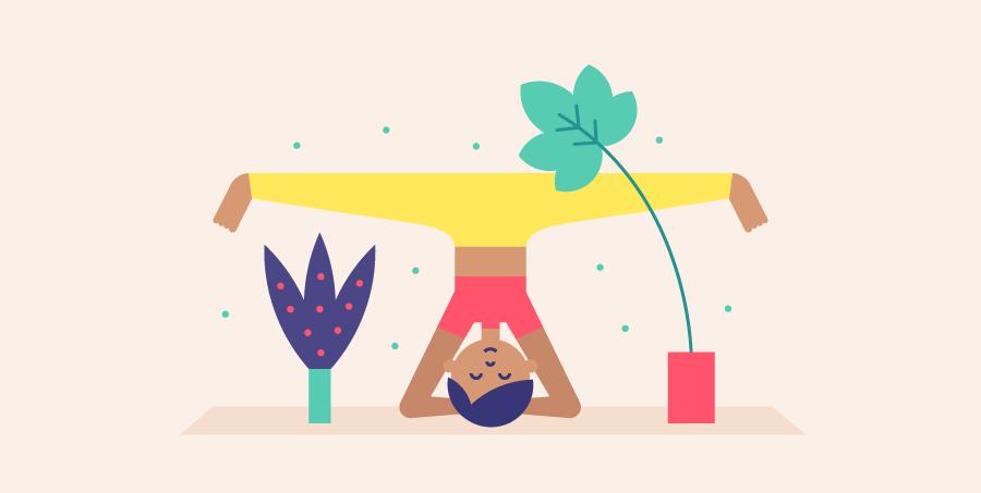 Yogaglo-Flexibility-level2-3_01.png