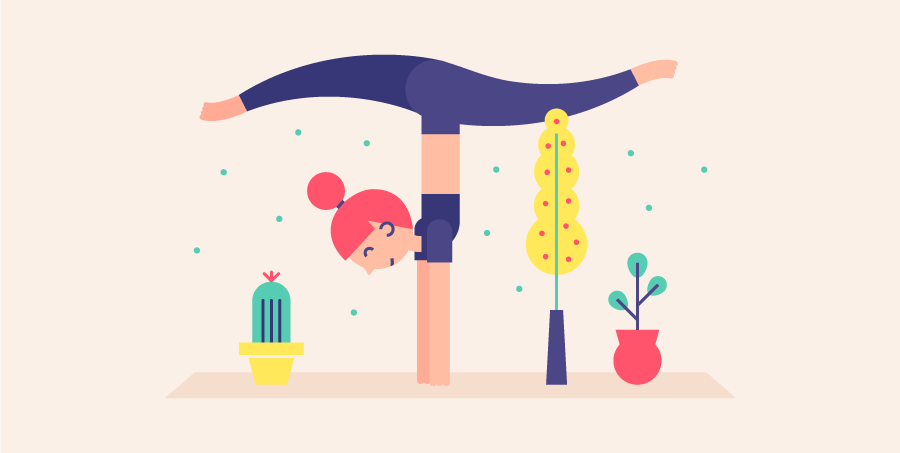 Yogaglo-Strength-level2-3_01.png
