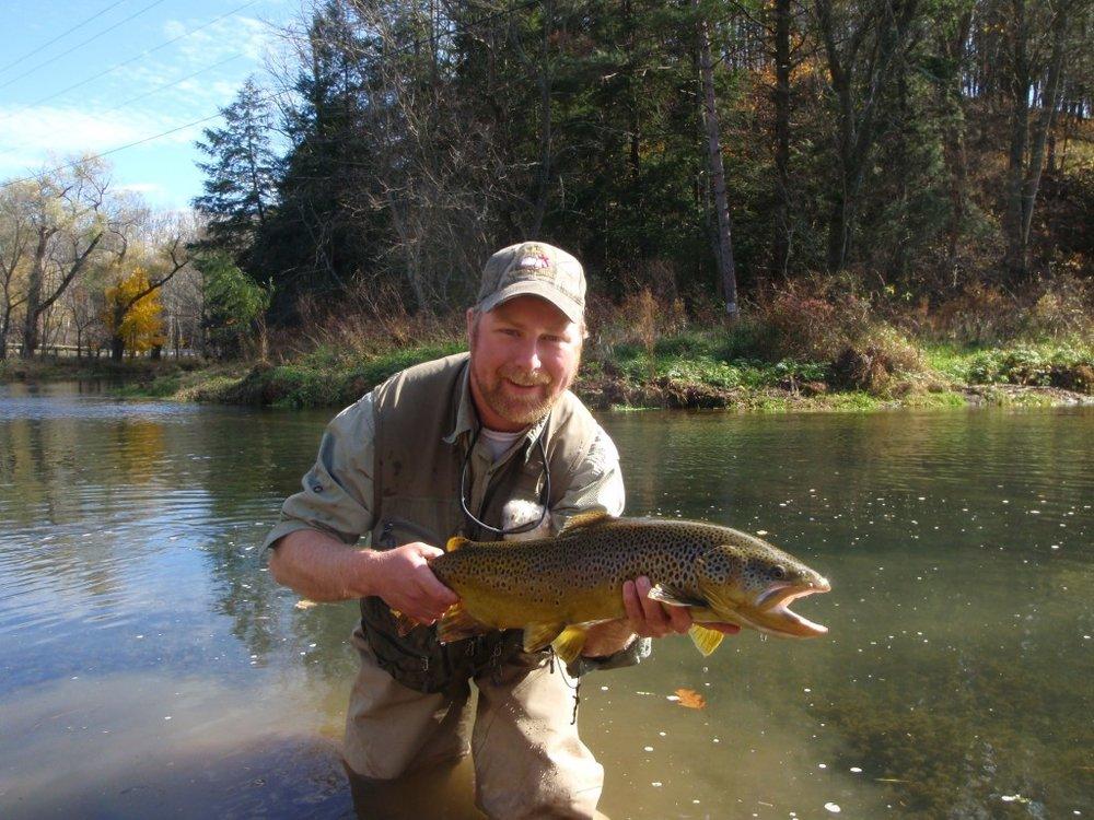 Pine-Creek-30-inch-Brown-1024x768.jpg