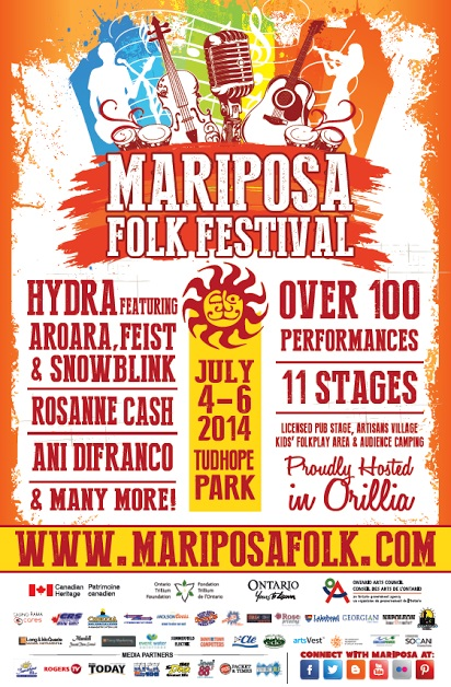 Mariposa Poster.jpg