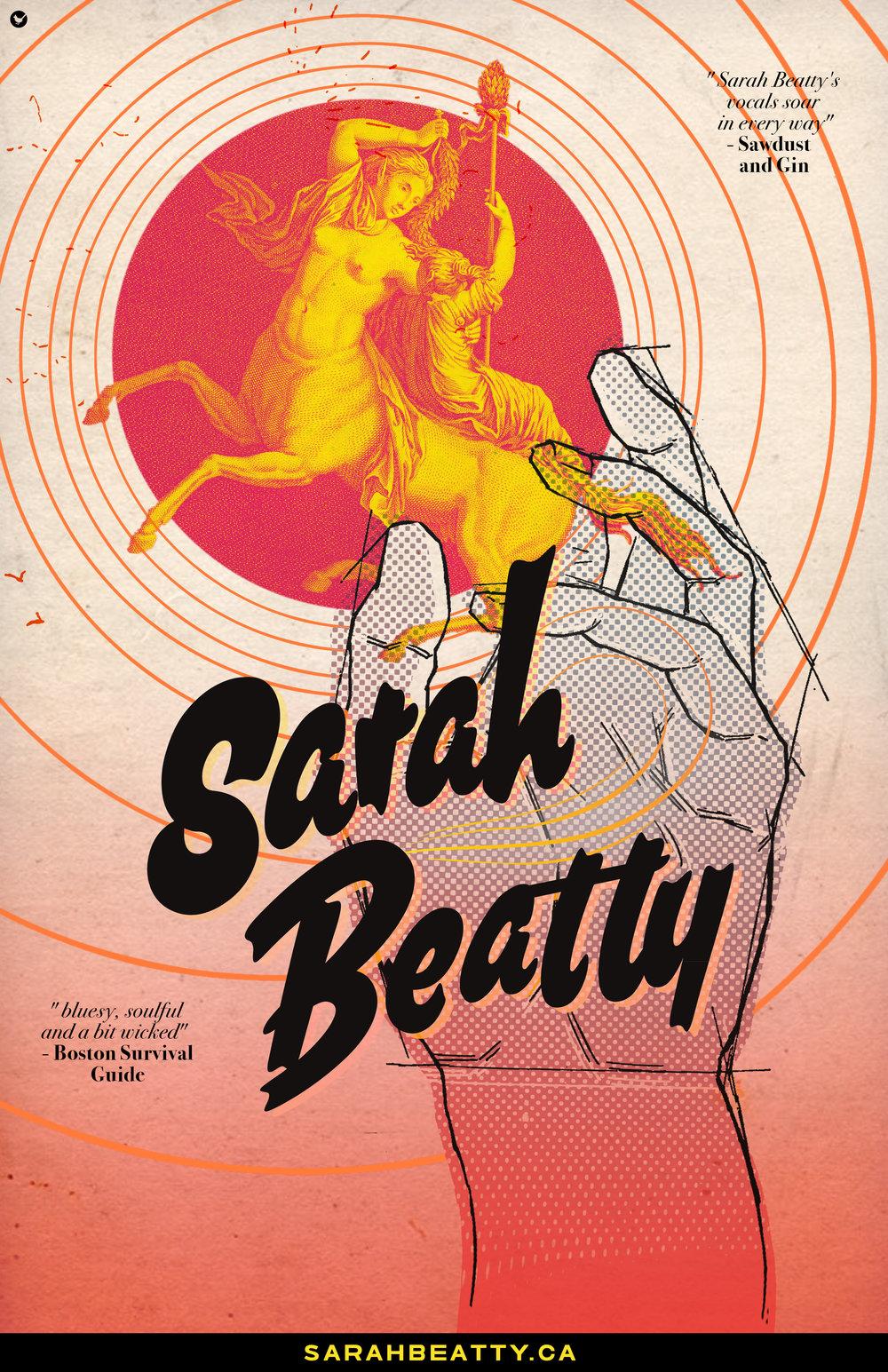 SarahBeatty.jpg