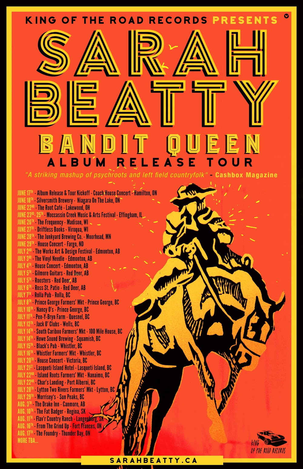 SarahBeatty Tour US CAN.jpg