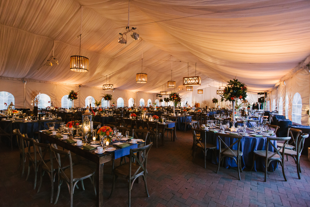 Biltmore Estate Asheville - Event Photography 2.jpg