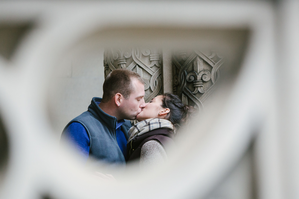 Proposal - Biltmore Estate - Asheville Wedding 11.jpg