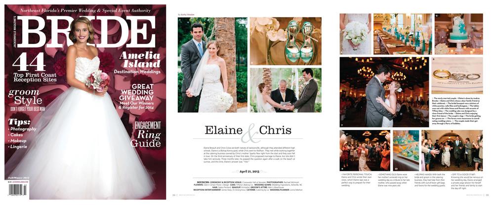 Jacksonville Bride Magazine.jpg