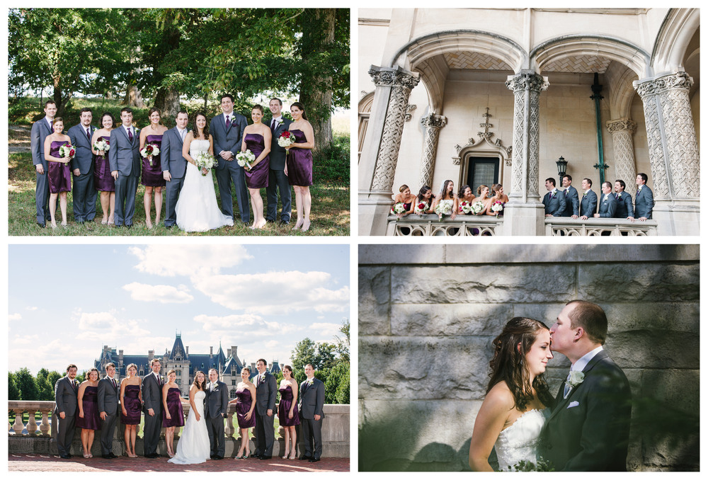 Biltmore Estate Wedding 28.jpg