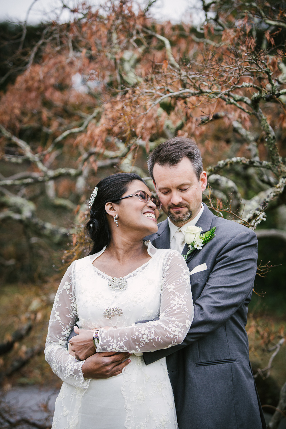 Biltmore Wedding Photographer-Asheville Wedding-Lioncrest Wedding-Winter Wedding--95.jpg
