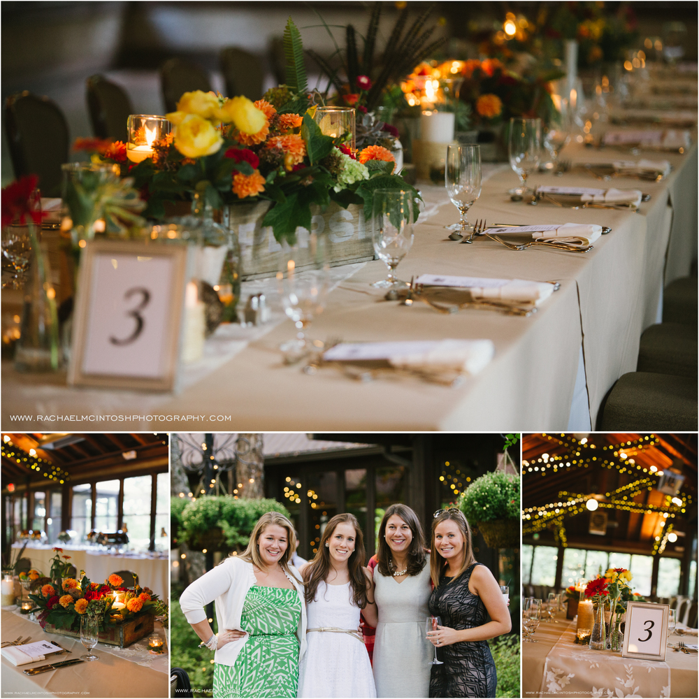 Biltmore Rehearsal Dinner-Asheville Wedding Photographer-Rachael McIntosh Photography 5.jpg
