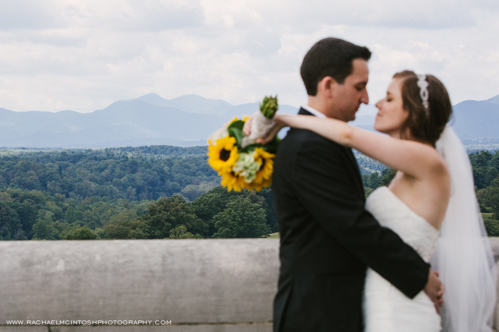 Asheville Wedding Photographer-Crest Center Wedding-Erin & Brian's Biltmore Wedding -18.jpg