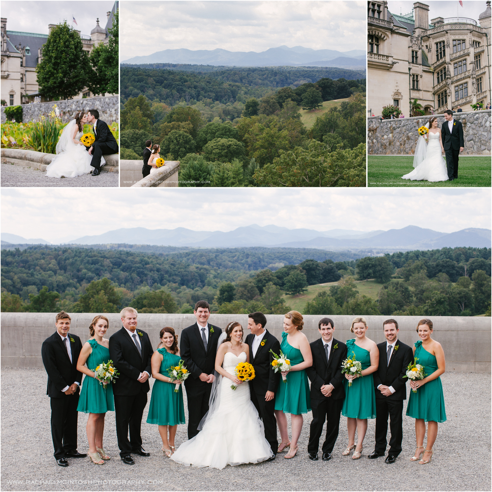 Asheville Wedding Photographer-Crest Center Wedding-Erin & Brian's Biltmore Wedding 17.jpg