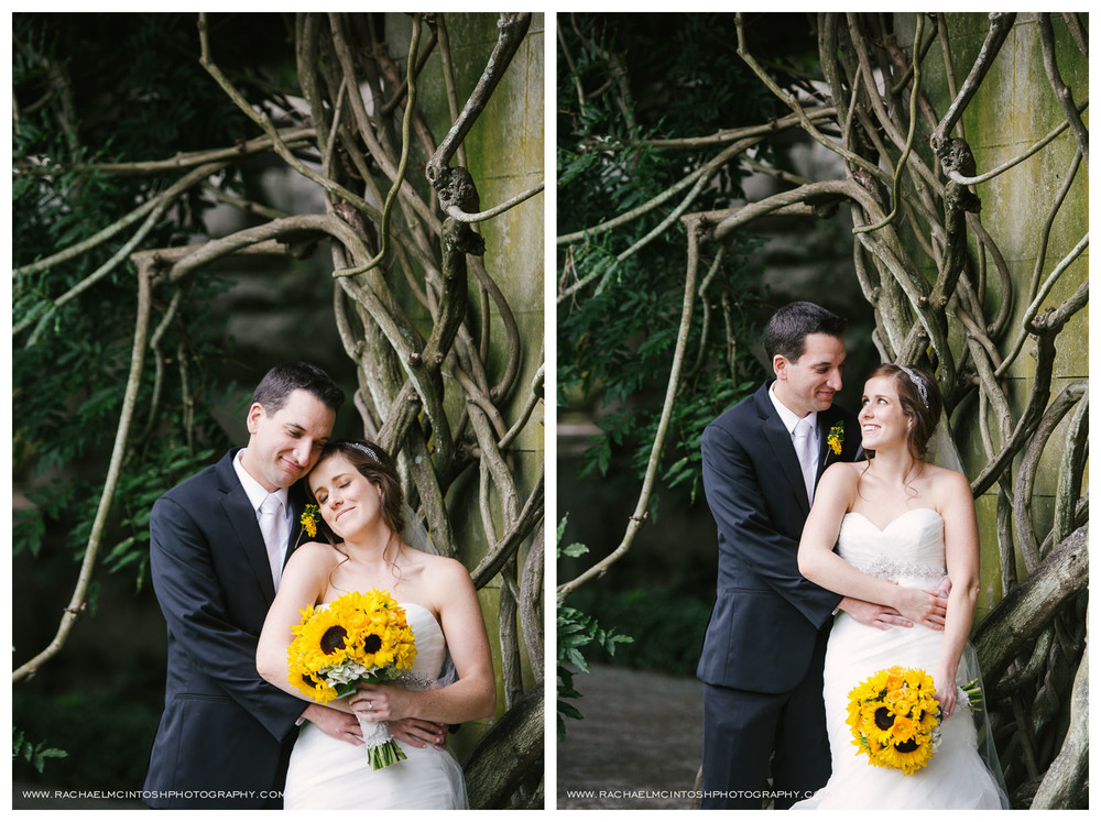 Asheville Wedding Photographer-Crest Center Wedding-Erin & Brian's Biltmore Wedding 15.jpg