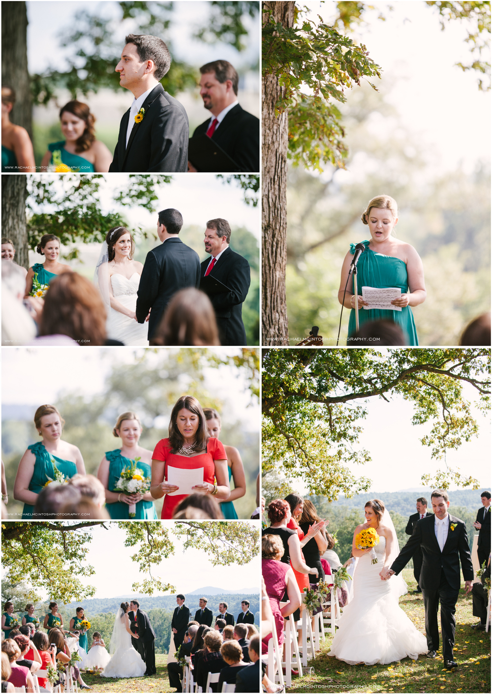 Asheville Wedding Photographer-Crest Center Wedding-Erin & Brian's Biltmore Wedding 43.jpg