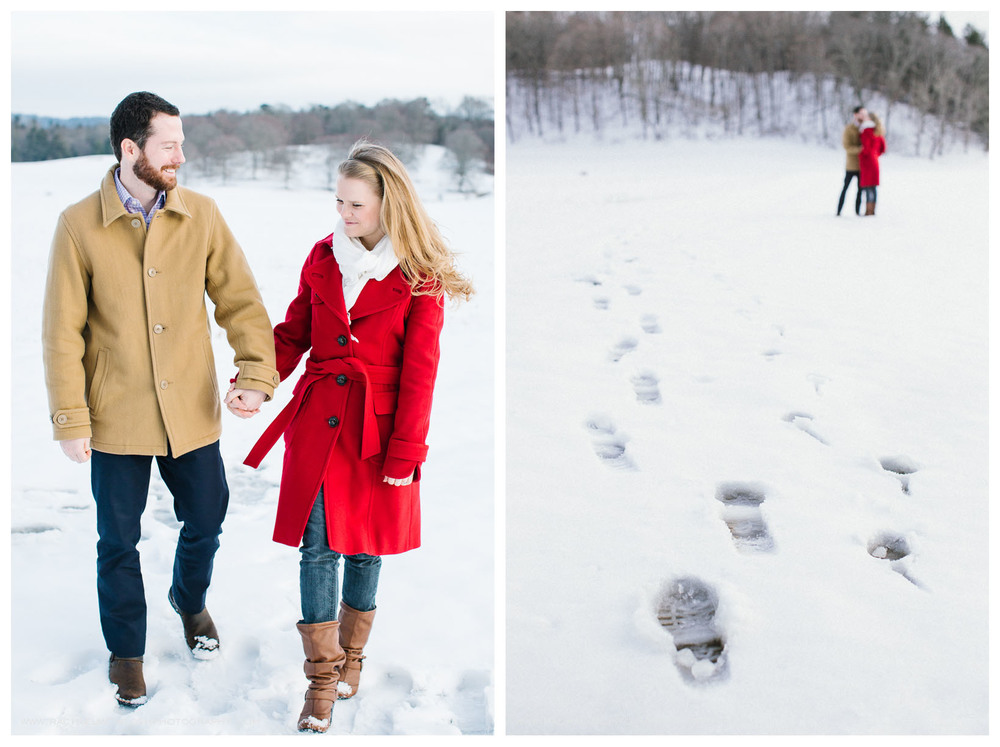 Asheville Engagement Session int he snow 21.jpg