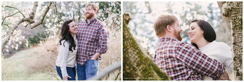 Spring Engagement Session-Asheville Wedding Photographer 4.jpeg